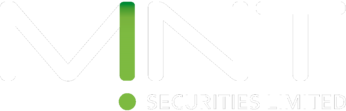 Mint Securities Limited